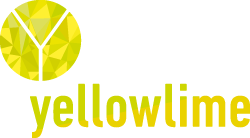 Yellowlime Onlinemarketingbureau Utrecht