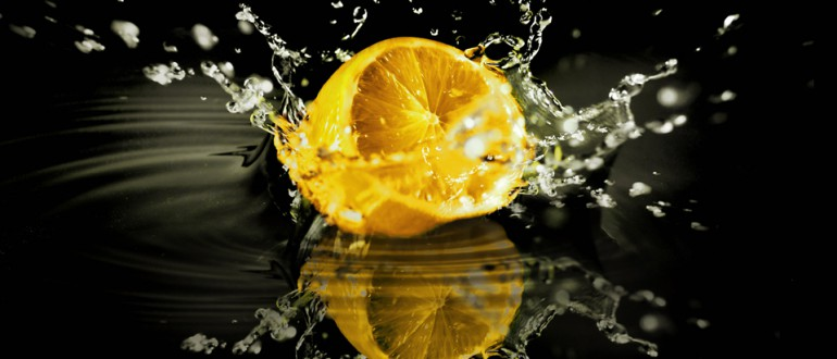 Yellow Lime Online Marketing Agency