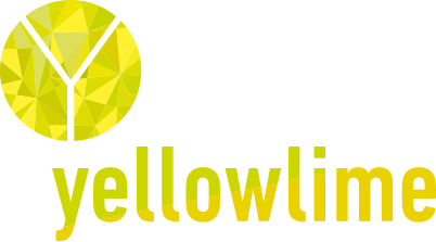 Yellowlime